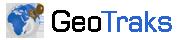 GeoTraks